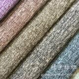 Nylon et tissu composé par polyester avec le type de toile