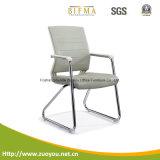 사무용 가구 또는 사무실 의자 또는 현대 의자 또는 회의 의자