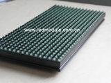 P10 solo módulo al aire libre del color LED, el panel del LED, tarjeta del LED