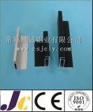 6060 T5 태양 전지판 알루미늄 프레임, 알루미늄 단면도 (JC-P-81004)