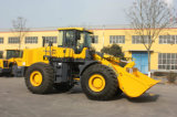 Backhoe Lader 6 Ton
