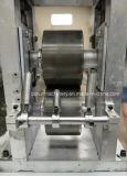 Cadena de producción de la protuberancia de la correa de los PP