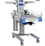 赤ん坊の新生児の幼児放射ウォーマー(SC-BN100L)