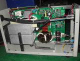 O soldador o mais novo Arc200gt da máquina de soldadura do inversor MMA