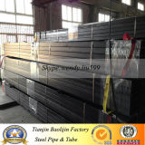 Hollow Structural Steel Rhs&Shs Welded Tube