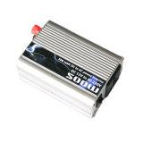 inversor da potência da potência solar Inverter/AC220V de 500W 1000W 1200W 1500W