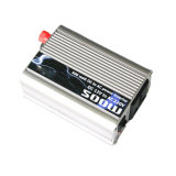 инвертор силы солнечной силы Inverter/AC220V 500W 1000W 1200W 1500W