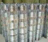 필드 담 또는 목초지 담이 중국 공급자에 의하여 0.8, 1.5m, 2m 직류 전기를 통했다