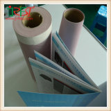 Thermal Silicone Cloth with Pink Color