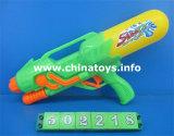 Stuk speelgoed van het Kanon van het Water van het Strand van de Zomer van de Gift van de bevordering het Openlucht (502220)