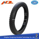 130/60-10 schlauchloser Reifen-gute Qualitätsmotorrad-Gummireifen
