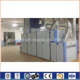 Baumwollspinnende Maschinerie mit Bescheinigung Ce&ISO9001