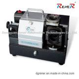Hohes-Speeed Bohrgerät-Schleifmaschine der Universalitäts-DRM-20