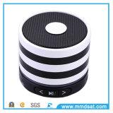 De hoge Audio288f Mini Openlucht Mini Draadloze Spreker Bluetooth van de Definitie voor Vroeg Onderwijs of Gift