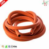 Manguera de caucho de silicona / EPDM con presión resistente al calor