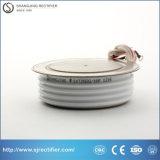 Тип приспособления имеющийся выпрямитель тока дюйма кремния контролируемый