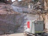 화강암 기계
