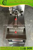 기름 펌프와 필터를 가진 다기능 전기 압력 프라이팬