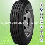 Neumático resistente de Tubetyre del carro del carro radial de HOWO (1200R20 315/80R22.5)