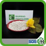 Fertilizante do composto orgânico de NPK especialmente para a agricultura