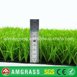 (SGS) 정원 조경 축구 합성 뗏장 인공적인 잔디