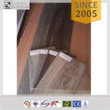 رفاهية حديث داخليّة خشب [بفك] فينيل أرضية