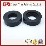 ISO9001 SGS de Verschillende Rubber Vlakke Wasmachine NBR/EPDM/Viton/FKM/Silicone van Kleuren en van de Grootte