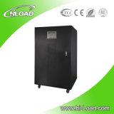 3 de Transformator van de Isolatie van de fase Online UPS Met lage frekwentie 380V