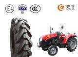 12.5/80-18 R-4 농업 타이어 트랙터 타이어