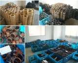 الصين صاحب مصنع [5000/5ا] [لوو فولتج] [كرّنت ترنسفورمر] ([مسق-125])