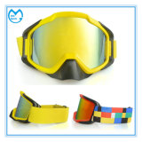 Custom Racing Motocross Prescription Mask Safety Goggles