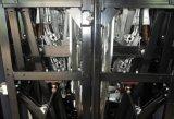 Гарантия качества Amf 8290, оборудование боулинга 82-90XL