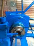 Máquina del tornillo del palillo redondo de madera de Rod que muele