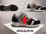 Zx1000 serie de ocio casual zapatos (gbsh008)