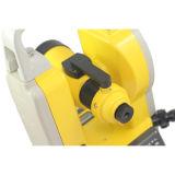Teodolite Dt-102L del laser con il punto del laser di 200m