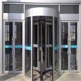 201 304 plaque plaquée de cuivre d'acier inoxydable de 316 couleurs pour la porte