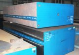 La qualité de Hssd Nak80 en plastique meurent l'acier
