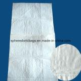 Pp. gesponnener Beutel-/Plastic-Beutel