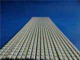 Super Helderheid 5054 de Stijve Strook van de Staaf 60LED/M