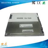 Módulo industrial da exposição da polegada TFT LCD de 800*600 G104sn02 V2 10.4