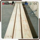Scaffboard Full Pine LVL Junta para el mercado de Oriente Medio