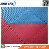 다이아몬드 Pattern EVA Foam Mat, Wtf의 EVA Mat Approved