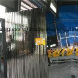 De Antieke Spiegel van de Leverancier van de Fabriek van China