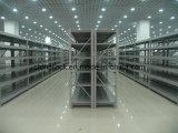 Mensola a uso medio di memoria del magazzino (JW-CN1410423)
