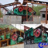 Hochleistungs--Steinkiefer-Zerkleinerungsmaschine für Verkauf