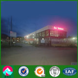 Офис стальной структуры Китая Morden полуфабрикат (XGZ-A048)