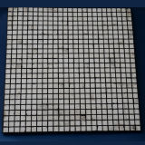 Borracha placa cerâmica para a movimentação de granéis de materiais
