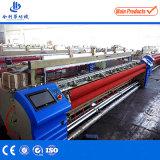 Máquina de tecelagem do jato do ar de matéria têxtil do algodão de alta velocidade E-Econômico para a matéria têxtil