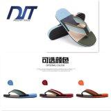 Bascule électronique tissée de plage de poussoirs de loisirs de la courroie de 2016 hommes