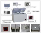 Холодильник цены холодильника автомобиля пользы гостиницы миниый солнечный